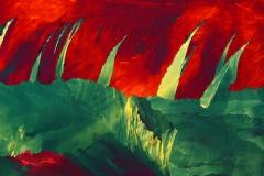 AZOTAN-SREBRA-MIKROFOTOGRAFIA