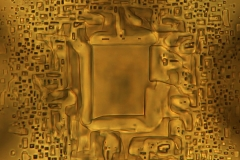CUKIER-I-SOL-MIKROFOTOGRAFIA-3