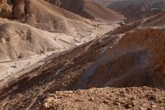 EGIPT-3