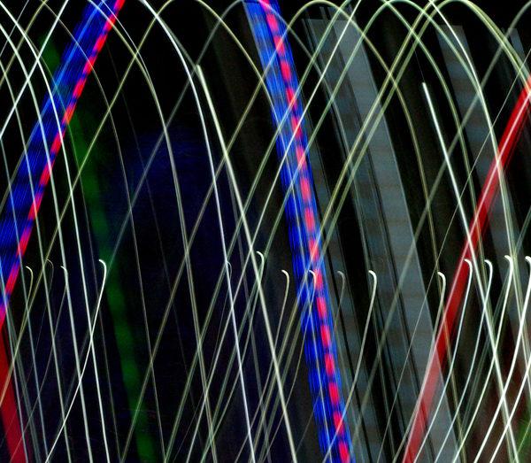 abstrakcja-3
