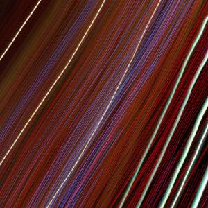 abstrakcja-4