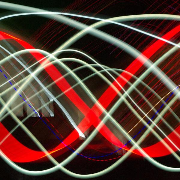 abstrakcja-5