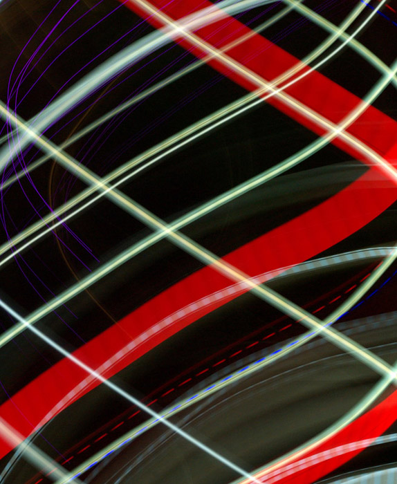abstrakcja-6
