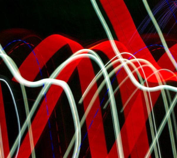 abstrakcja-8