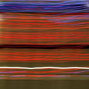abstrakcja-9