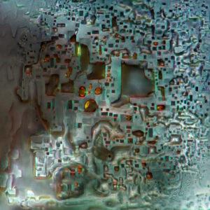Szare okna 2