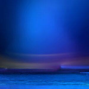 Morze Arktyczne