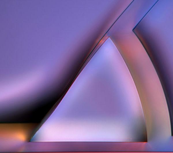 kwas-taninowy-mikrofotografia-2