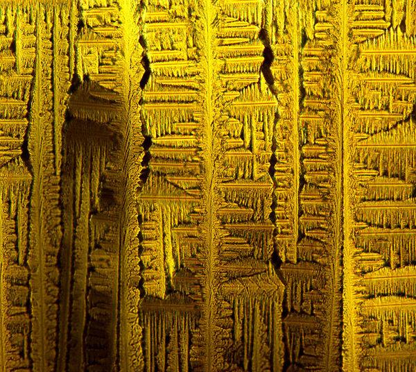 kwasek-cytrynowy-i-rywanol-mikrofotografia
