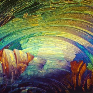 lek-na-odciski-mikrofotografia-11