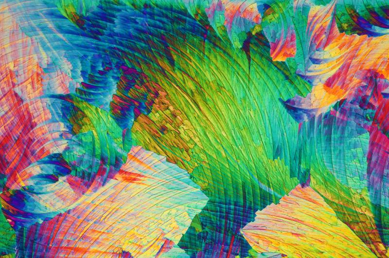 lek-na-odciski-mikrofotografia-14
