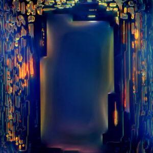 odczynnik-do-badania-wody-mikrofotografia-2