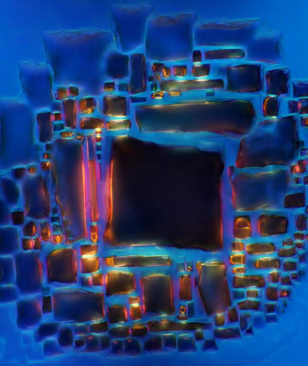 odczynnik-do-badania-wody-mikrofotografia-3