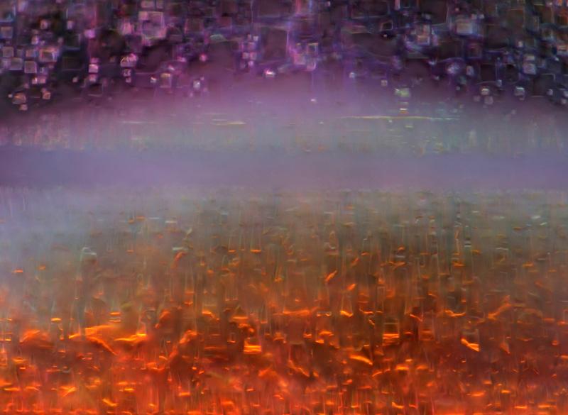 odczynnik-do-badania-wody-mikrofotografia-9