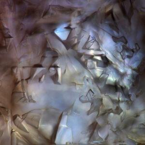 witamina-c-mikrofotografia-9